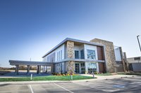 CNMC Outpatient Pharmacy