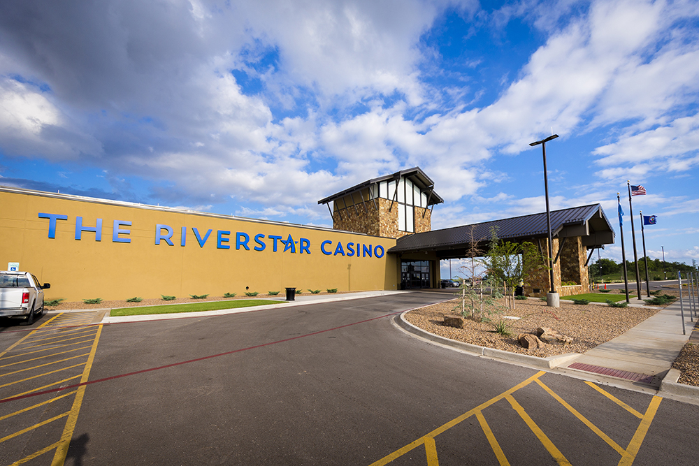 RiverStar Casino